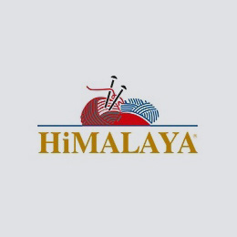 Himalaya Yarn